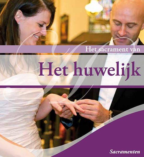 geloofsboekjehuwelijk
