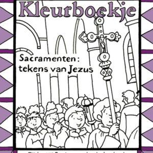 geloofsboekjekleurboekje