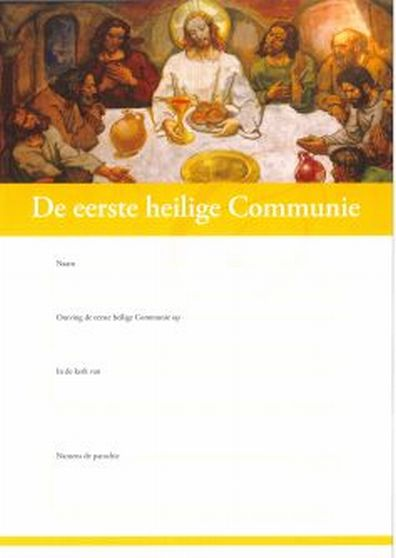 Communie-certificaat-nr.1-316
