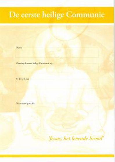 Communie-certificaat-nr.2-317