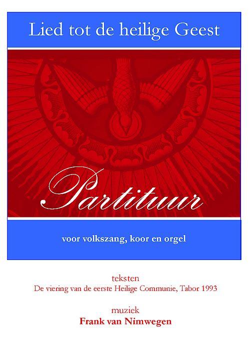 LG-Partituur-8211-volkszang-koor-en-orgel-335