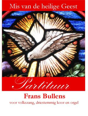 Partituur-8211-volkszang-driestemmig-koor-en-orgel-322