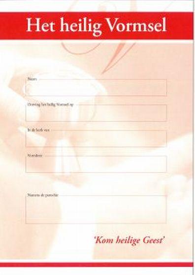 Vormsel-certificaat-nr.2-319